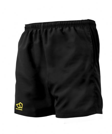 Wadebridge Training Shorts